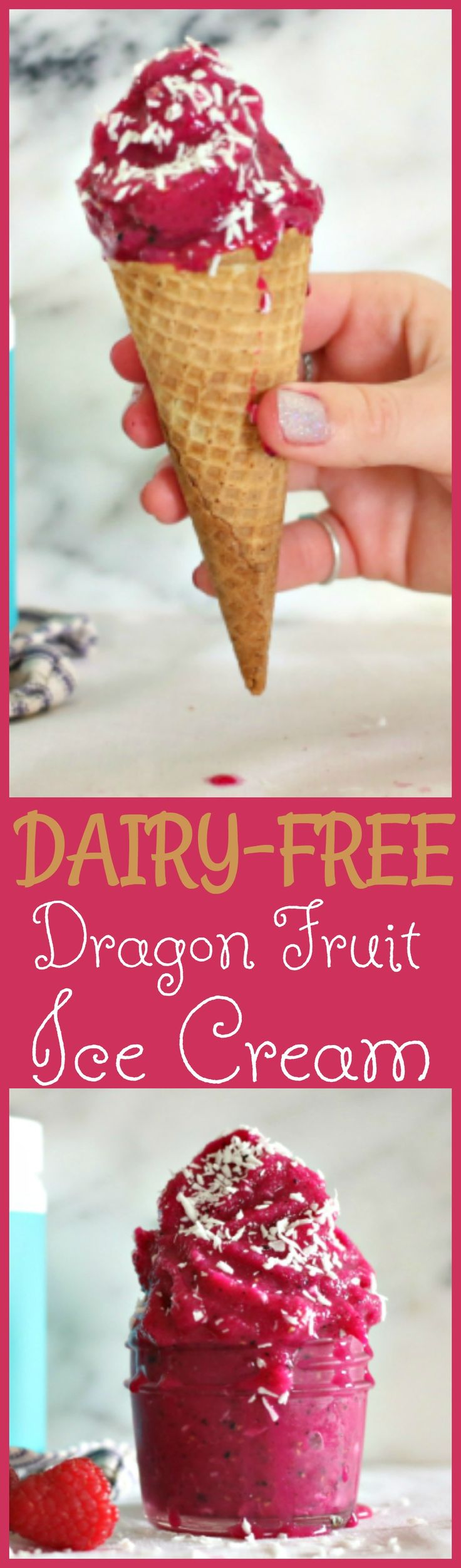 http://www.furtherfood.com/recipe/dragon-fruit-and-berry-ice-cream-further-collagen-no-sugar-added/