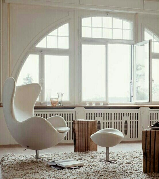 62 Best Arne Jacobsen Images On Pinterest Arne Jacobsen