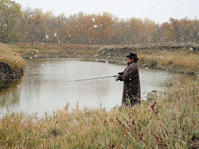 16 best images about north dakota fishing on pinterest for North dakota fishing