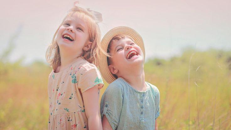 Πρωταπριλιά - 10 εύκολες φάρσες που τα παιδιά θα θυμούνται για πάντα! Πρωταπριλιά - 10 εύκολες φάρσες που τα παιδιά θα θυμούνται για πάντα!
