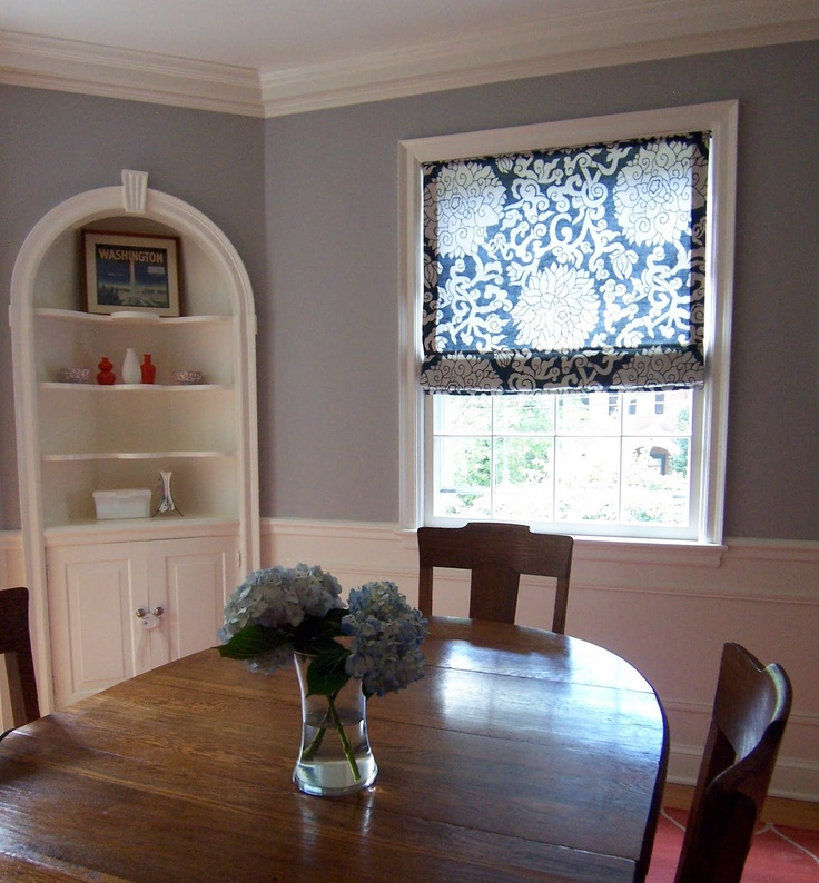 43 Best Images About Crown Paint I Have Styled On: Best 25+ Benjamin Moore Smoke Ideas On Pinterest