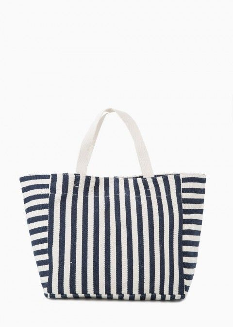 19 best images about BEACH BAGS on Pinterest