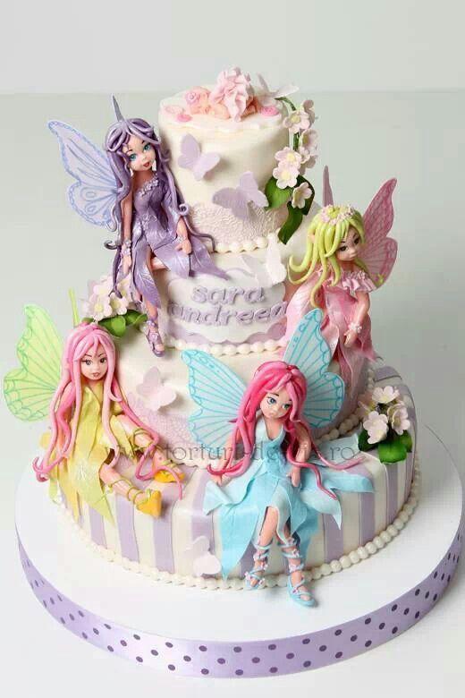 Beautiful Fairy Cake like it xxxxxxxxxxxxxxxxxxxxxxxxxxxxxxxxxxxxxxxxxxxxxxxxxxxxxxxxxxxxxxxxxxxxxxxxxxxxxxxxxxxxxxxxxxxxxxxxxxxxxxxxxxxxxxxxxxxxxxxxxxxxxxxxxxxxxx