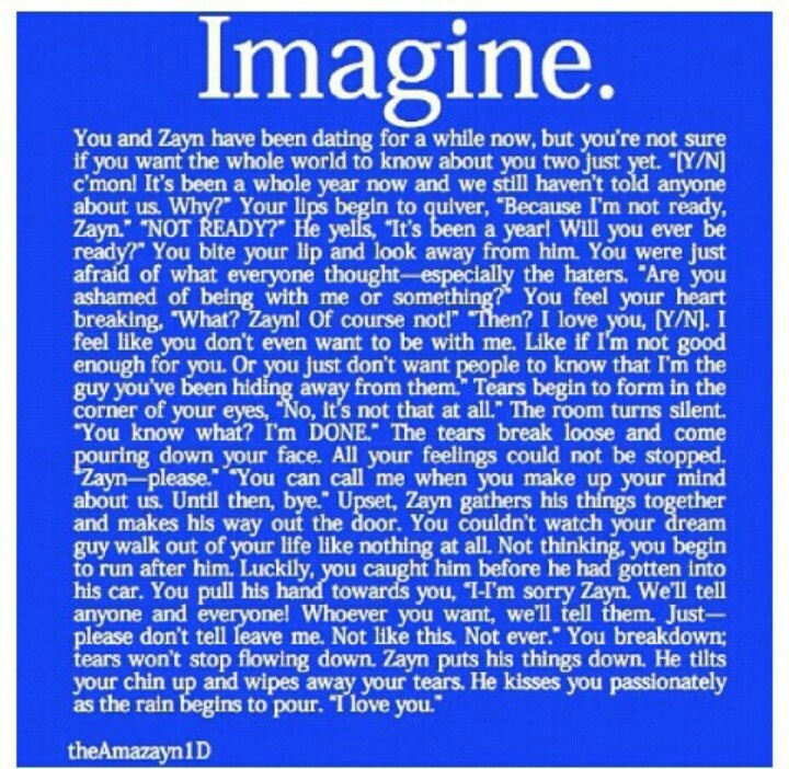 But You Won T Break Me You Ll Just Make Me Stronger Than: 78 Best Images About Zayn Malik Imagines On Pinterest