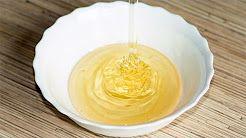 Инвертный сироп или чем заменить кукурузный сироп, патоку, мед, сироп глюкозы | Invert Sugar - YouTube