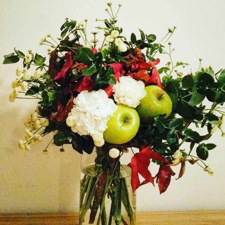See this Instagram photo by @thedoctorsflowers • 16 likes