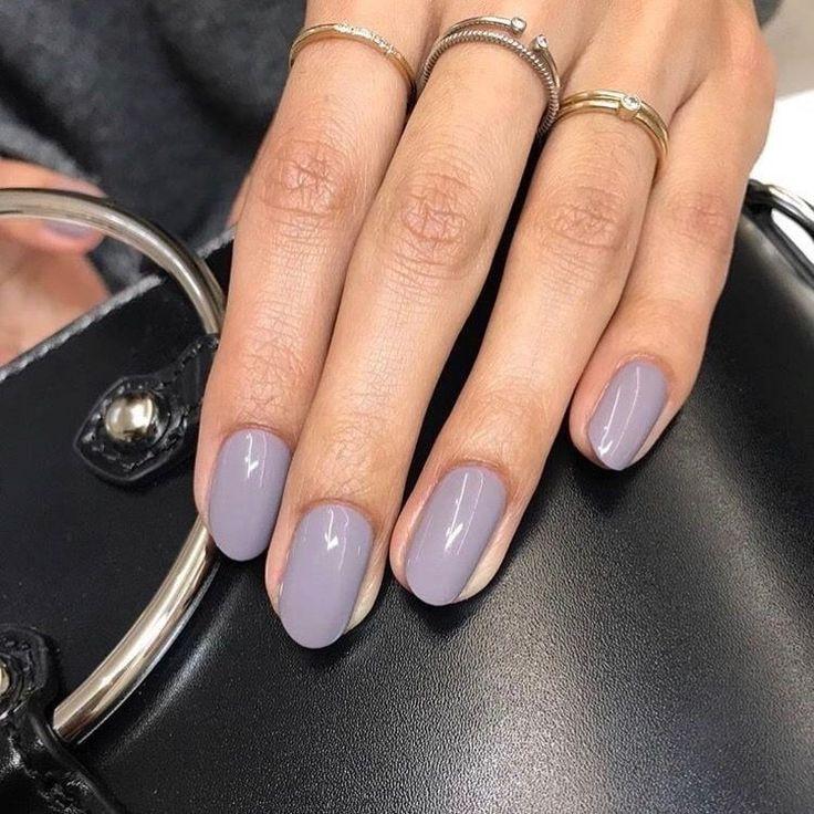 Feb 21, 2020 – Nails | art | girl | polish | cute | makeUp #Art #black nail #cute #Girl #kylie jenner nail #makeup #nage…