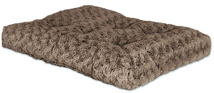 MidWest Quiet Time cat Bed >>> Wow! I love this. Check it out now! : Cat Beds and Furniture