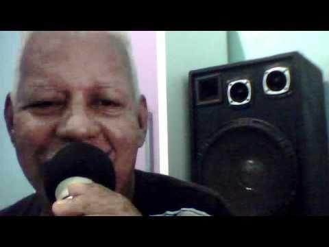 Webcam video from Jul 8, 2012 9:01:43 PM de brizoladosteclado cruel soli...