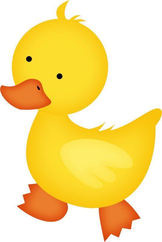 clip art duckies primary colors - Google Search | Farm ...