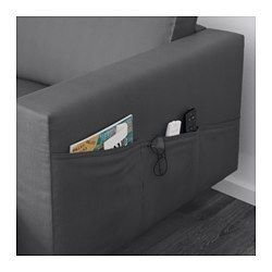 IKEA - NORSBORG, Canapé 3 places, Finnsta blanc, bouleau, , Grand ou petit, coloré ou neutre. Ce canapé est proposé avec des formes, tailles et styles différents pour vous permettre de trouver celui qui vous conviendra le mieux, à vous et à votre famille.Un canapé moelleux et confortable, garni de mousse haute résilience qui assure le soutien du corps et reprend sa forme initiale quand vous vous levez.Les accoudoirs légèrement hauts permettent de se lover confortablement dans un coin du…
