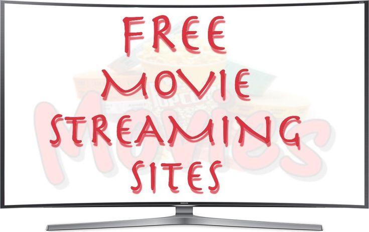 33 Best Free Online Movie Streaming Websites (2016 Collection)