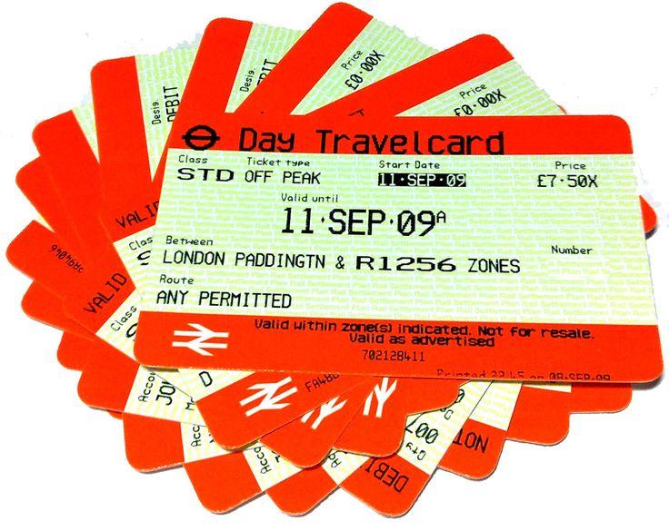 como comprar tickets baratos para trenes en europa