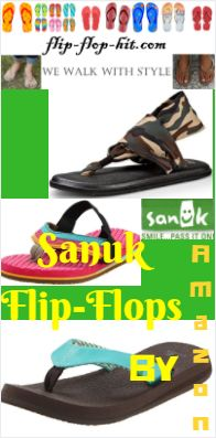 Flip-Flops, Flip-Flop, Info, shop, review, Best flip