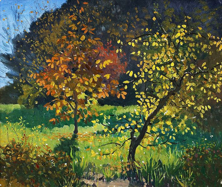 "gruner elioth autumn manar 1933 39 sotheby (from <a href=""http://www.oldpainters.org/picture.php?/26822/category/10492""></a>)"