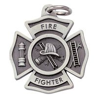 19 best Firefighter Auto Accessories images on Pinterest | Auto ...