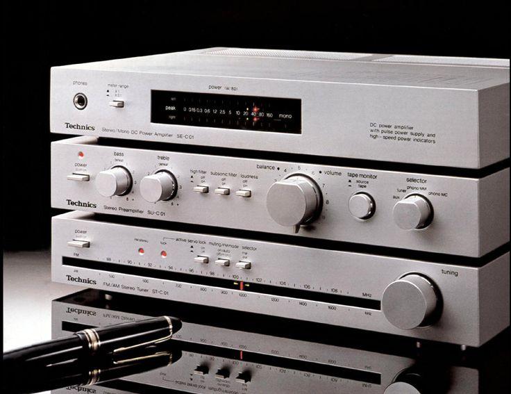 17 best images about vintage hi fi stereo on pinterest vinyls vintage and sony. Black Bedroom Furniture Sets. Home Design Ideas