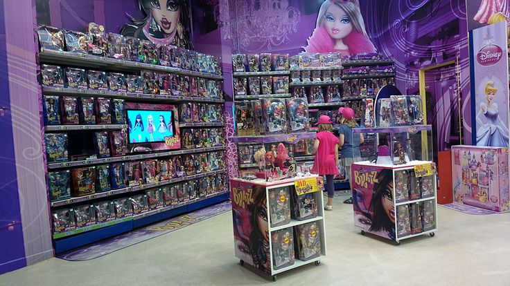 Bratz world Thinking of visiting Dubai? GET THE BEST DEALS ON ACCOMMODATION IN DUBAI HERE Our hotel search engine compares…