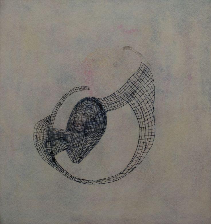 #Fundstücke #Serie 2017 - 03 / #Öl auf Papier/ 36,0 * 38,5 cm / Juli 2017 #Armin #Burghagen #artist #artoftheday #artistoninstagram #Radierung #raierung#aquatinta#abstractart #contemporaryart #fineart #artwork #drawing #painting #art #abstract #contemporarydrawing #contemporarypainting #kunst #künstler #zeitgenössischekunst #skizze #abstrakt #skizzenbuch #abstraktekunst #malerei #zeichnung #kunstwerk#move
