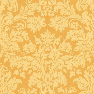 The wallpaper company 20 5 in w yellow contemporary for Wallpaper home depot canada