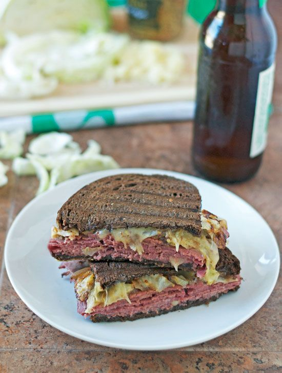 1000+ images about Sandwiches & Wraps on Pinterest | Hams, Cheesesteak ...