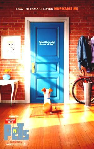 Here To Voir View The Secret Life of Pets Online for free Movies Play The Secret…