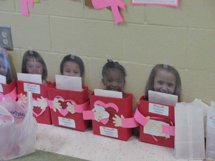 Classroom Mailbox Ideas ~ Ideas about student mailboxes on pinterest