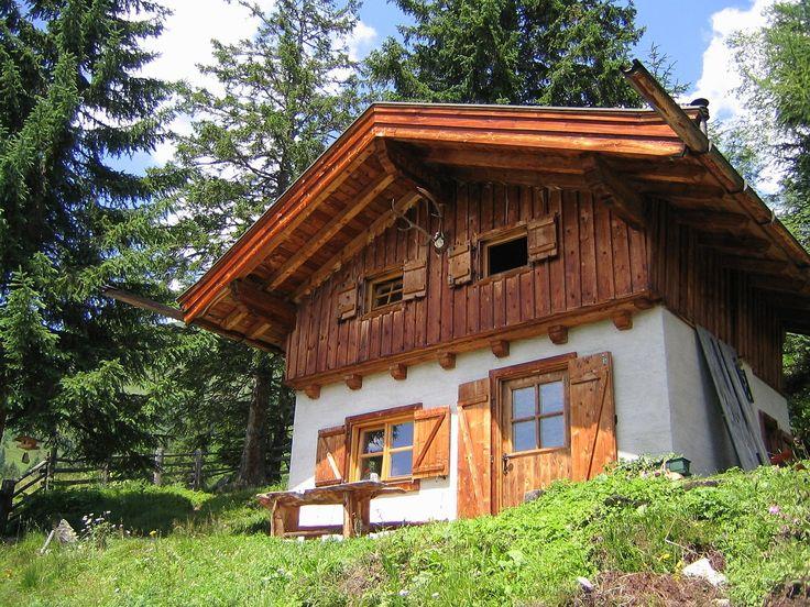 Reisekalender F R Die Flitterwochen Cabin Cabin Fever