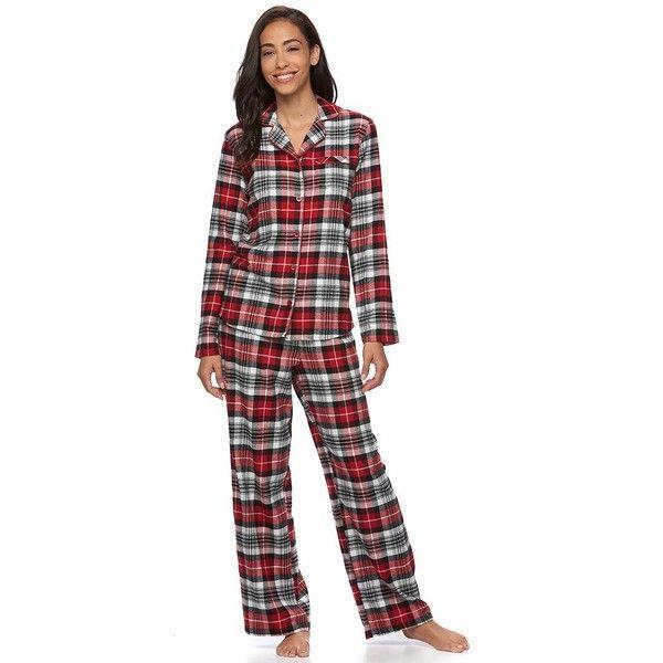 17 Best ideas about Petite Pajamas on Pinterest | Black shirts ...