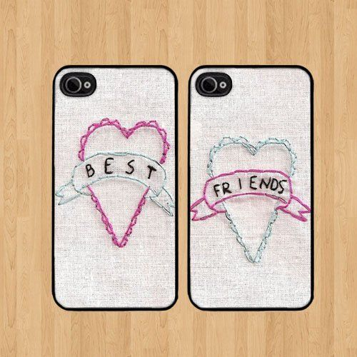 best friend iphone cases 86 best images about cool stuff on best 9118