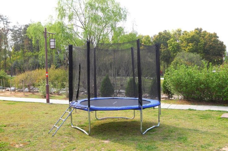 Fashion high quality oem hot sale 6FT cheap Trampoline for sale, View trampoline, JDM or OEM