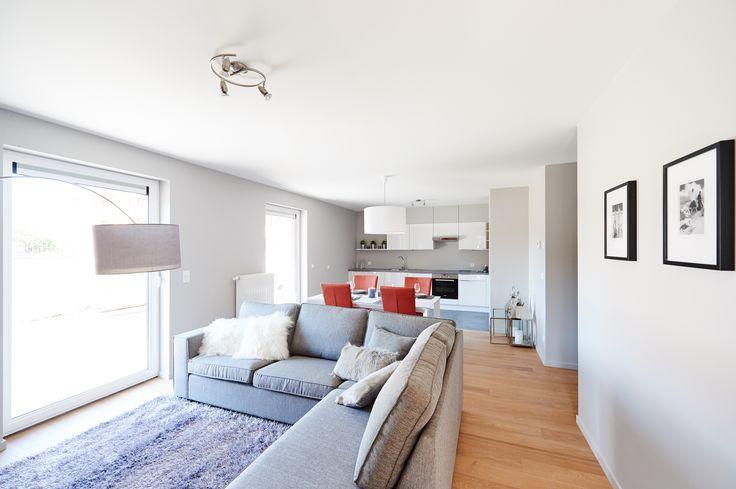 18 best amm nag par les meubles belot images on pinterest furniture home theater and theatre. Black Bedroom Furniture Sets. Home Design Ideas