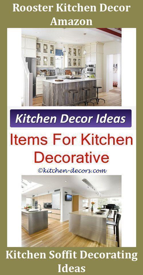 kitchen wine bottle art vineyard kitchen wall decor kitchen how to rh pinterest it