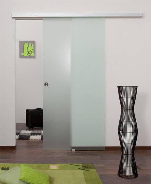 Schiebetür in der wand laufend ohne zarge  Die besten 10+ Tür mit zarge Ideen auf Pinterest | Innentüren mit ...