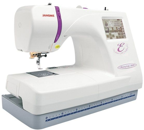 bordadora-domestica-janome-mc350e (555×500)