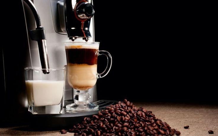 starbucks barista espresso machine instructions