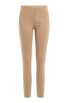 Slim Trousers | By Malene Birger