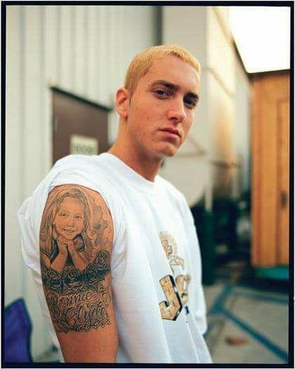 #Eminem #RapGod .