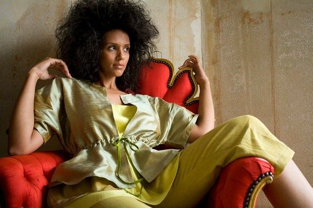 Ethiopian women are indeed beautiful, no doubt about that,Here is a list of 20 most stunning Ethiopian women, 20 Most Beautiful Ethiopian Women