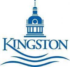 kingston ontario - Google Search
