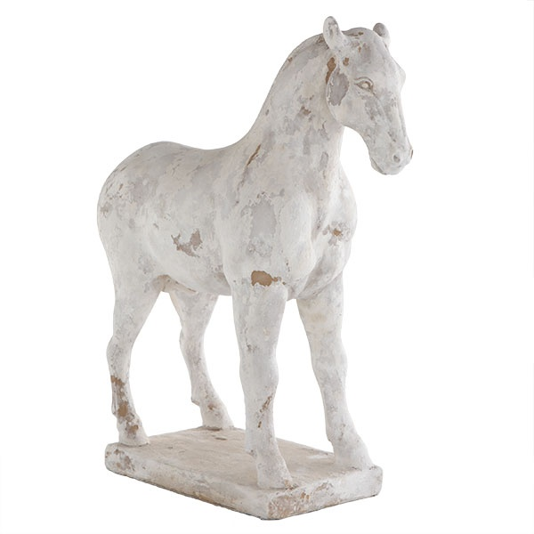 Garden Statues Nh: 72 Best Oriental Horse Statues Images On Pinterest