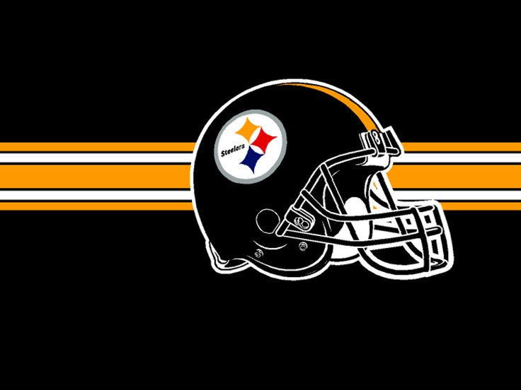 25 steelers wallpaper voltagebd Image collections