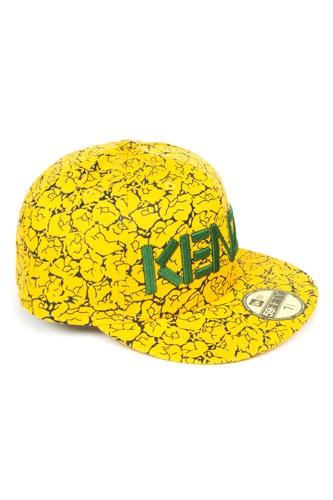 kenzo hat $60