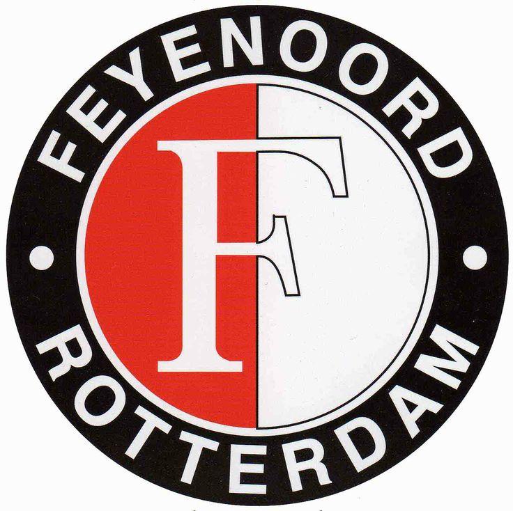 Feyenoord Rotterdam favoriete voetbalclub uit Nederland