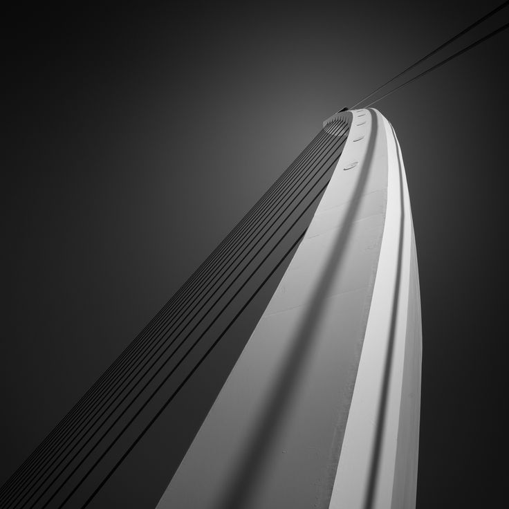 Calatrava by .Vulture Labs on 500px