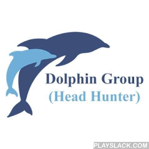 Dolphin Head Hunters  Android App - playslack.com ,  Dolphin Head Hunters is a premier educational group one of the best of its kind, which offers comprehensive classroom preparation programs for tests such as IELTS, PTE, Spoken English and Personality development. Dolphin Head Hunters is a major North India Education Group with presence of its centers across cities of Punjab & Haryana viz Chandigarh, Patiala and Ambala