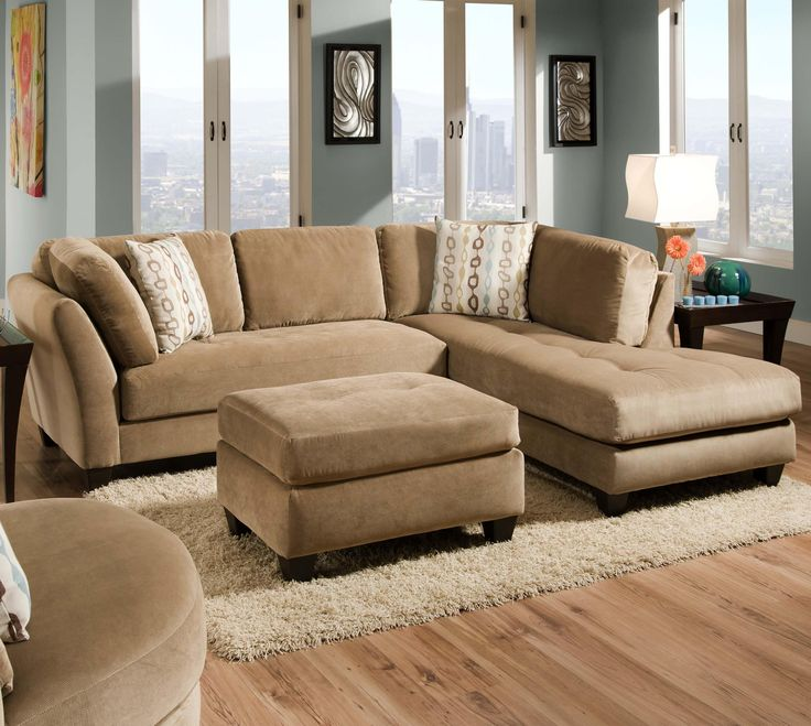 American Home Furniture Store Custom Inspiration Design