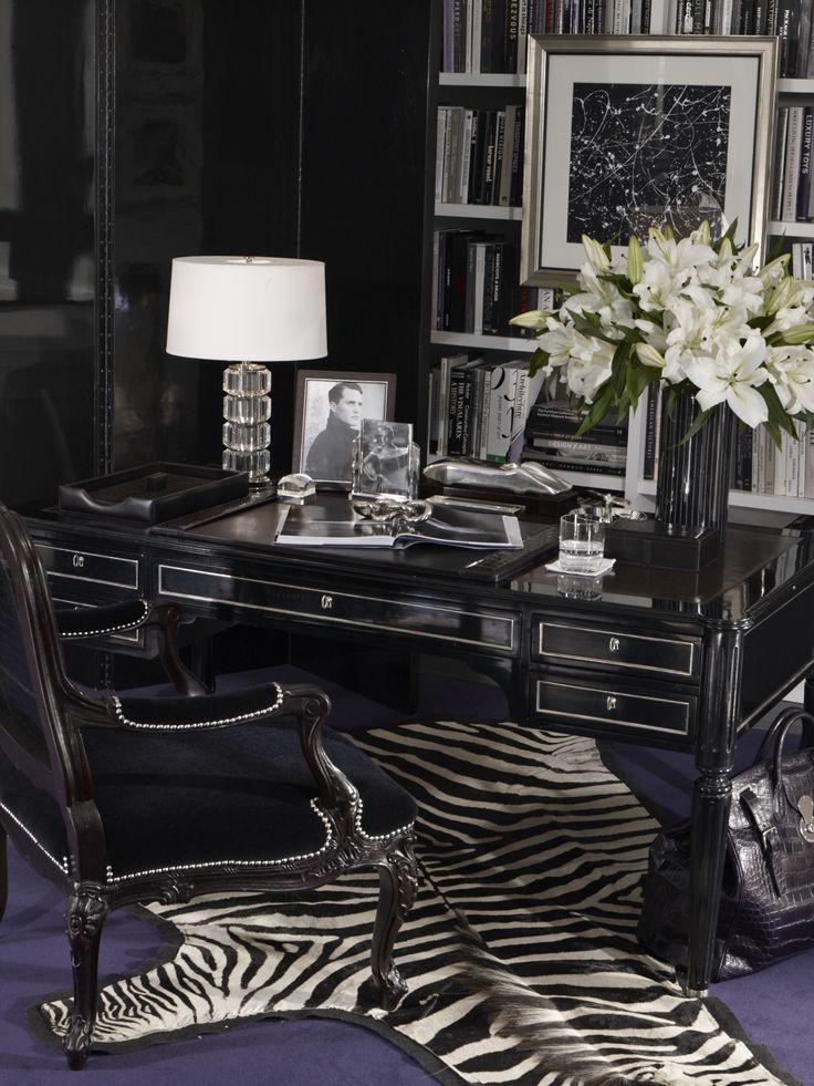 69 best Penthouse images on Pinterest Penthouses Ralph lauren