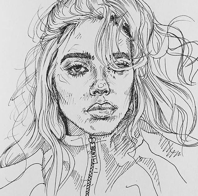 Pin By Asma Ali On Art In 2019 Art Drawings Art Sketches