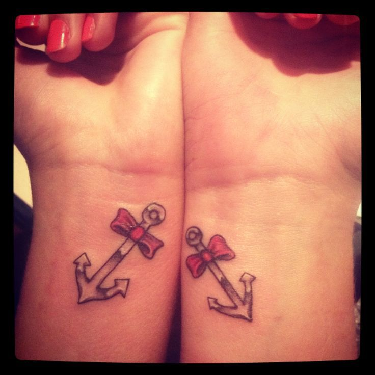 anchor tattoo cover up - Google Search